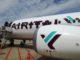 Air Italy rosso bilancio
