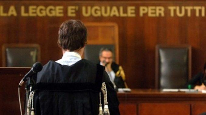 mobili gallarate affitto avvocato