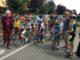 gorla ciclismo campioni