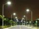 Illuminazione pubblica somma