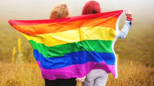 omofobia cardano