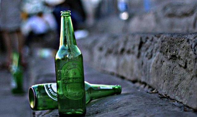 ordinanza anti alcol