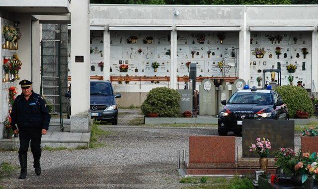 ospedale morti cazzaniga