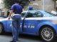 polizia stato ladro stazione busto