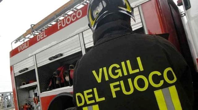 provincia varese vigili del fuoco