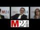 elezioni lonate intervista