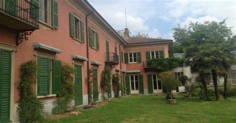ConFine Terra villa Restelli