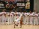 abadà capoeira legnano 01