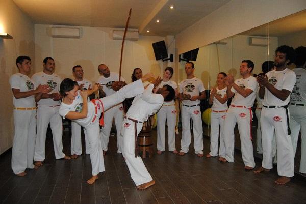 abadà capoeira legnano 02