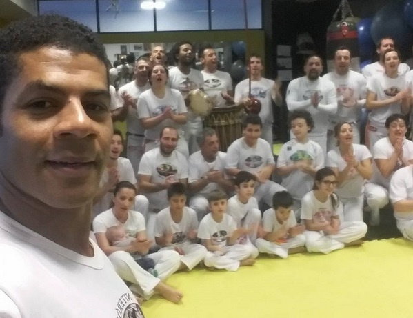 abadà capoeira legnano 03