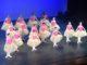 arte danza sociale