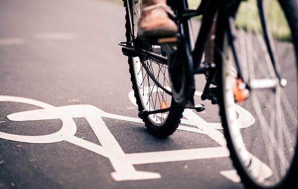 bicilette fratus legnano