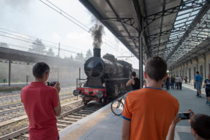 busto treno ciminiere