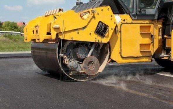 castellanza lavori stradali