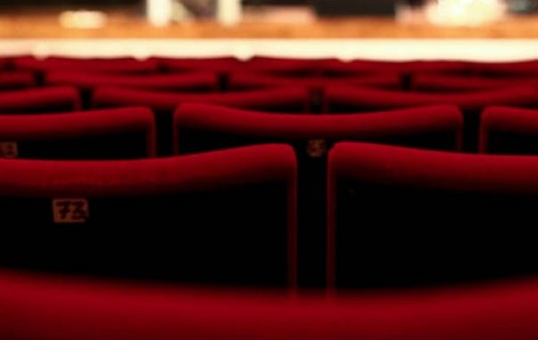 teatro corte castellanza
