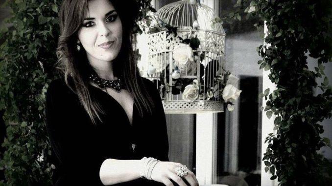 Clelia Croce soprano