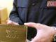 spacciatore marocchino arrestato polizia