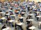Quizzone esami di stato