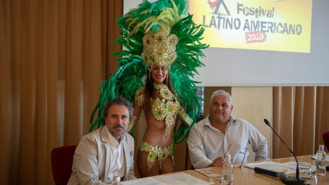 festival latinfiexpo malpensafiere