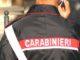 carabinieri alcool lonate
