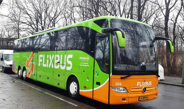 busto gallarate flixbus