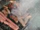 grigliate parco altomilanese