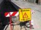 somma città bloccata lavori pubblici