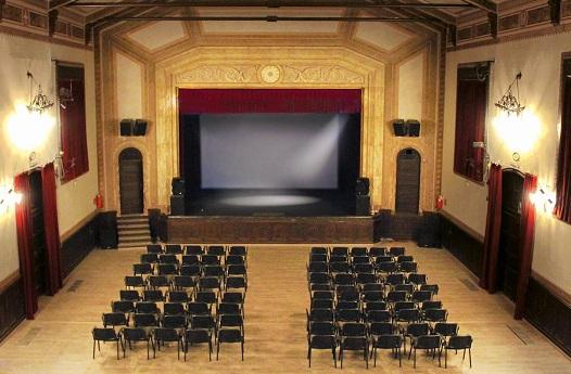 legnano teatro-cantoni