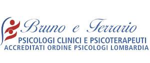 Bruno e Ferrario studio di psicologia