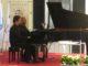 provvidenza pianoforte concerto