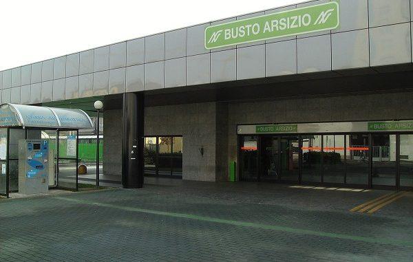 treni stazioni sicurezza
