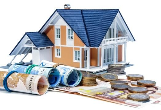 minoranze di olgiate tasse su casa e capannoni un salasso malpensa24. Black Bedroom Furniture Sets. Home Design Ideas