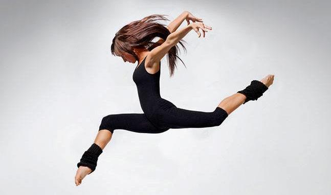 teatro arti danza