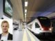 treno svizzera malpensa