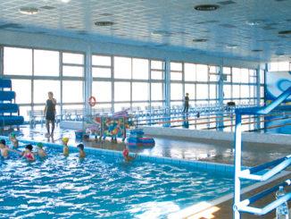 piscina moriggia corsi
