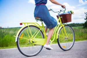 biciletta gallarate pedala