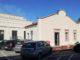museo golasecca missoni