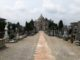 cimiteri gallarate allagamenti
