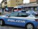 arresto benzinaio busto
