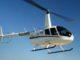 elicottero milano malpensa
