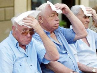 caldo anziani provvidenza