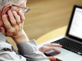 castanoprimo anziani numero amico servizi