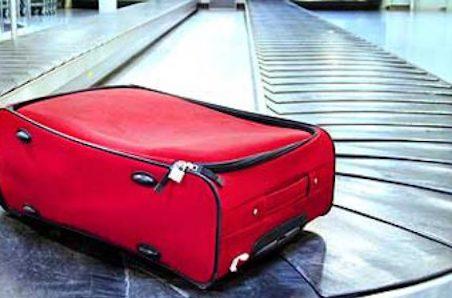 bimbi bagagli malpensa