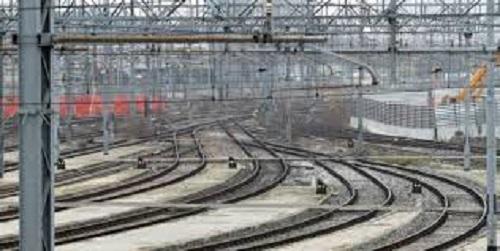 treni disservizi sciopero