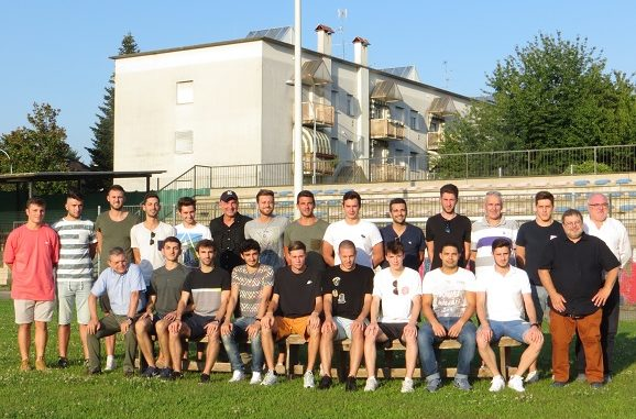 gallarate calcio crennesegallaratese