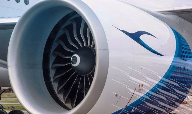 kuwait airways malpensa