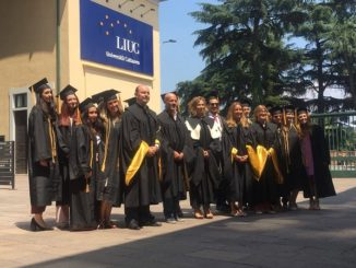 master liuc stage