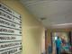 astuti sanità regione ospedali
