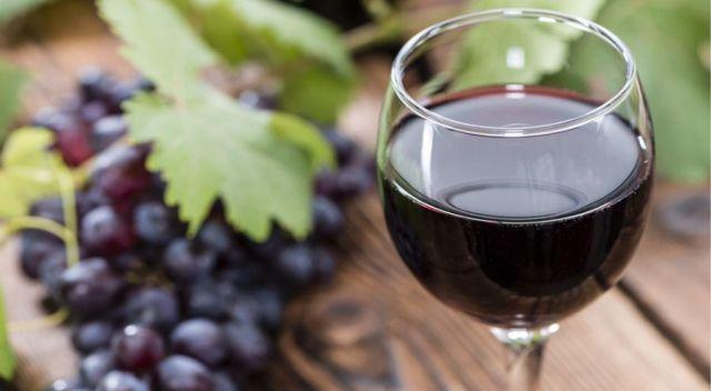 vino albizzate deco