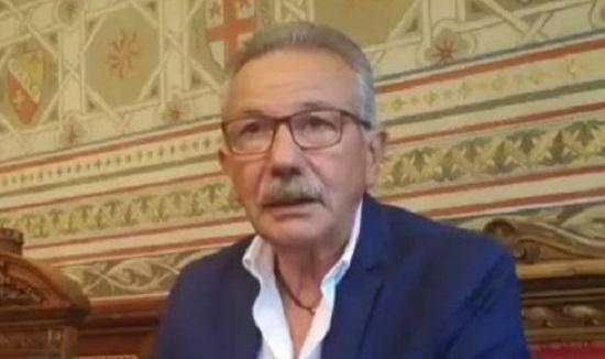 legnano dimissioni sindaco fratus